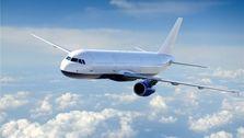 ادامه رشد فزاینده قیمت  بلیت هواپیما