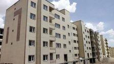 بانکها ۵۰ درصد قیمت یک واحد مسکونی را وام بدهند/قیمت مسکن هنوز هم واقعی نیست