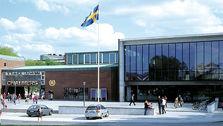 نرخ تورم سوئد در کمترین سطح سه سال اخیر