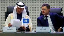 عربستان مذاکره با روسیه بر سر کاهش تولید نفت را رد کرد