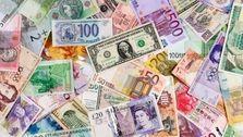 قیمت خرید دلار در بانک ها امروز چند است؟
