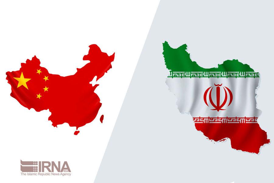 چین، بازار پایدار و پرمصرف صادرات غیرنفتی ایران