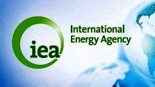 آژانس بینالمللی انرژی: تقاضا برای نفت رو به افزایش گذاشته است