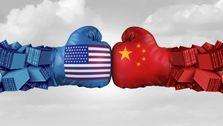 زیان جنگ تجاری چین و آمریکا برای چقدر است؟