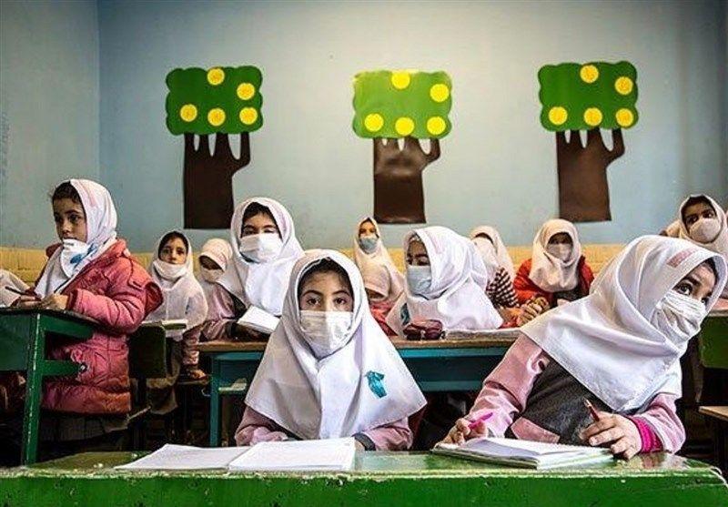 وزیر آموزش و پرورش: مدارس تا اطلاع ثانوی بسته است / کنکور، در ۱۰ روز آخرِ تیرماه برگزار میشود