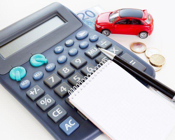 موج جدید افزایش قیمت خودرو آغاز شد