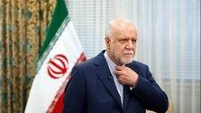 کرونا تأثیری بر تولید نفت ایران نداشت/ بازار نفت با مازاد عرضه روبرو است