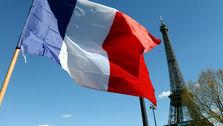 اصلاح نظام بازنشستگی فرانسه را فلج کرد