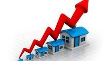 قیمت مسکن در تهران 37 درصد گران شد