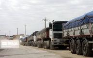 سهم چشمگیر بازارچههای مرزی در توسعه روابط با کشورهای همسایه