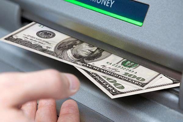 ریزش سنگین جهانی دلار