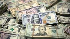 کاهش ارزش سکه، طلا و دلار در بازار