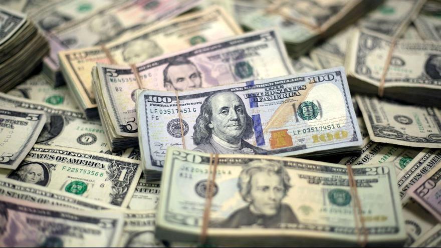 رشد چشمگیر قیمت طلا و ارزهای معتبر/ سکه امامی در مرز ۴ و نیم میلیون تومان!