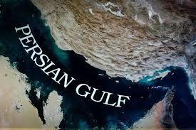 ایران میخواهد با عربستان گفتوگو کند؟