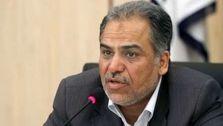 سید رحمت الله اکرمی سرپرست وزارت اقتصاد شد