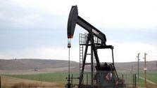 قیمت جهانی نفت امروز ۹۹/۰۶/۲۸