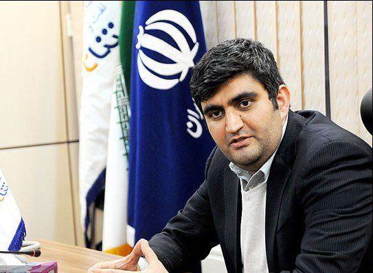 رشد ۴۳ درصدی ظرفیت پالایشی ایران