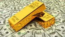 قیمت طلا، قیمت دلار، قیمت سکه و قیمت ارز امروز ۹۹/۰۴/۰۷