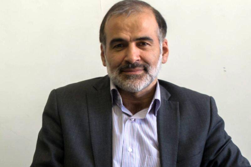 تحلیل استاد دانشگاه از فعال شدن سیگنال های تهران-ریاض