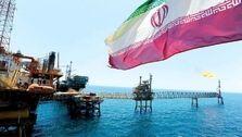 هند خرید نفت از ایران را ادامه میدهد