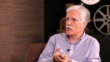 گفتگو با هادی صالحی اصفهانی در قسمت پنجم برنامه اکوچت