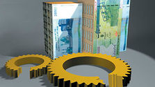 مرکز آمار ایران: نرخ تورم سال قبل ۸.۲درصد/ بانک مرکزی: تورم سال گذشته ۹.۶درصد