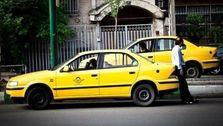 جزییات کرایههای جدید حمل و نقل عمومی تهران
