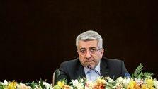 مشارکت شرکتهای ایرانی برای توسعه نیروگاههای برقآبی تاجیکستان