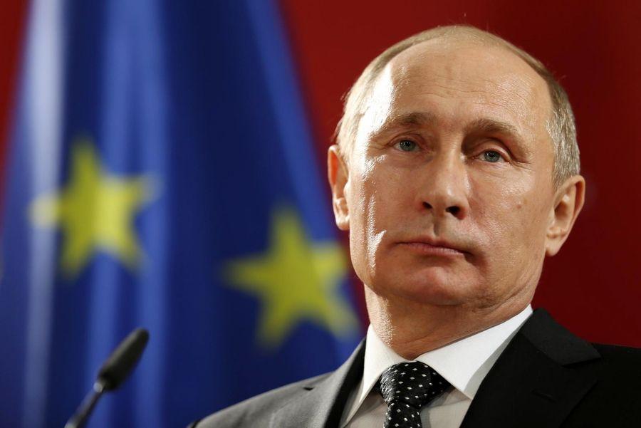 نفت ۶۰دلاری برای روسیه مطلوب است