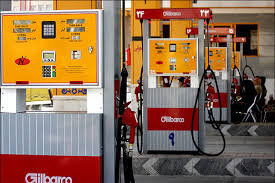 چند اما و اگر درباره طرح جدید سهمیه بندی بنزین