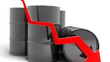 دلیل واقعی پایین ماندن قیمت نفت