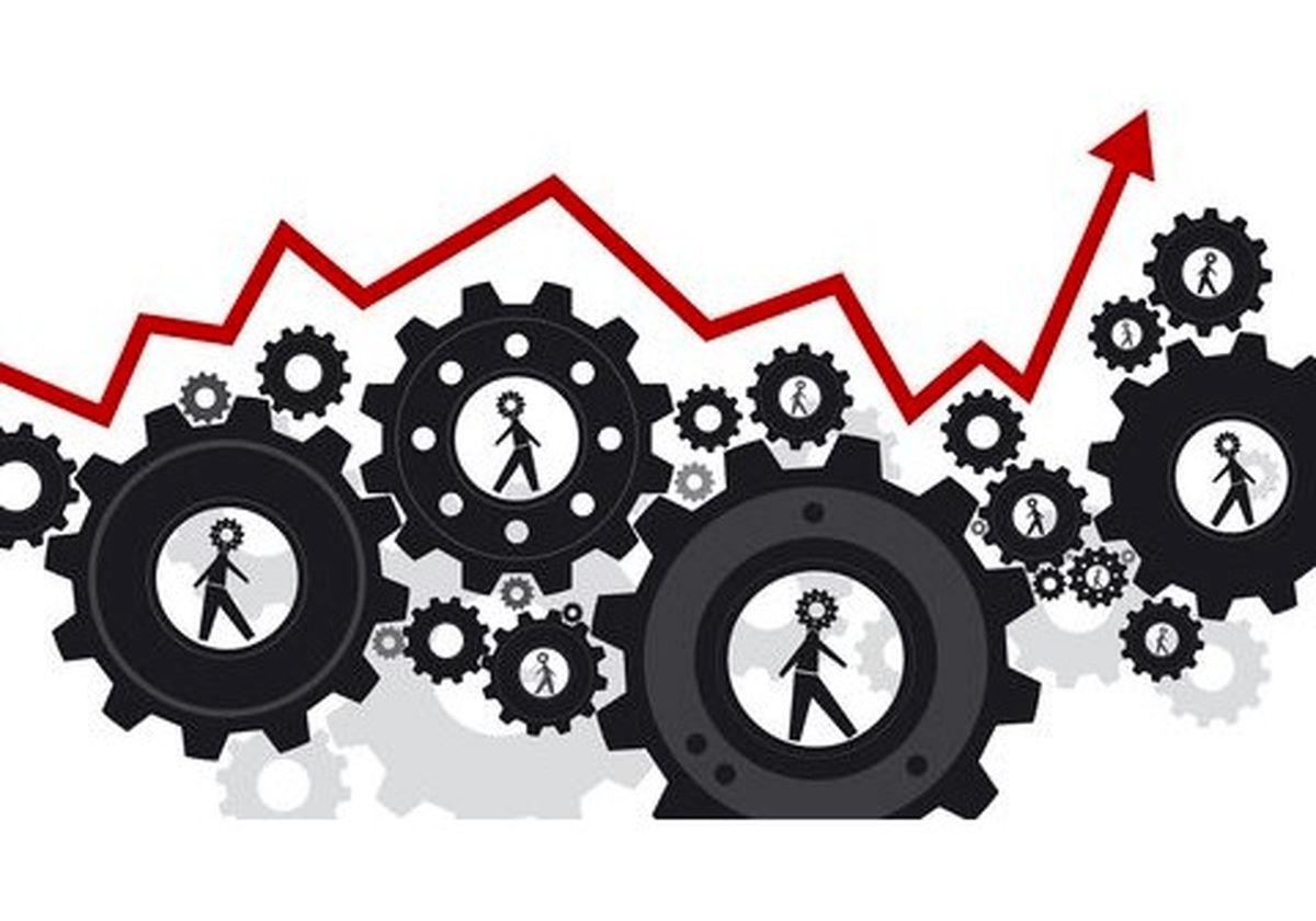 صنعت و معدن با جذب ۳۸۸ میلیون دلار،  سهم ۸۰ درصدی سرمایهگذاری خارجی را دارد