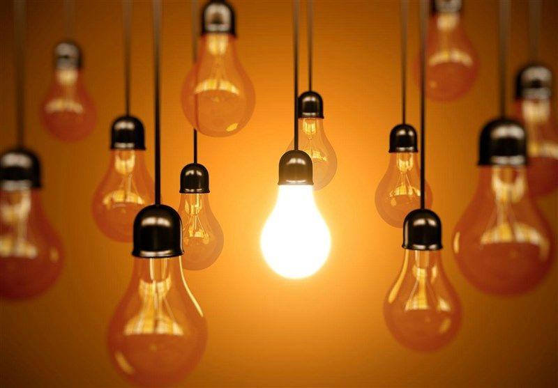 چطور قبض برق را رایگان کنیم؟
