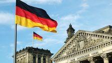 آلمان به روابط تجاری اش با ایران ادامه می دهد