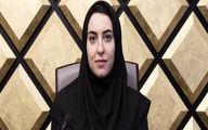 بازار فرابورس ایران در راستای توجه به ظرفیتهای جذاب بازار سرمایه، وسیعتر میشود