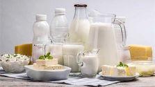 ادامه ماراتن قیمتی لبنیات در بازار/ قیمت هر بطری شیر به ۵۰۰۰ تومان هم رسید