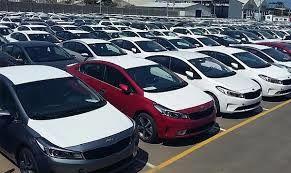 آمار خودروهای مظنون به قاچاق ۲ برابر شد