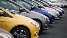 بلاتکلیفی ۵۰۰۰ خودروی دپو شده/ مردم سرگردانند