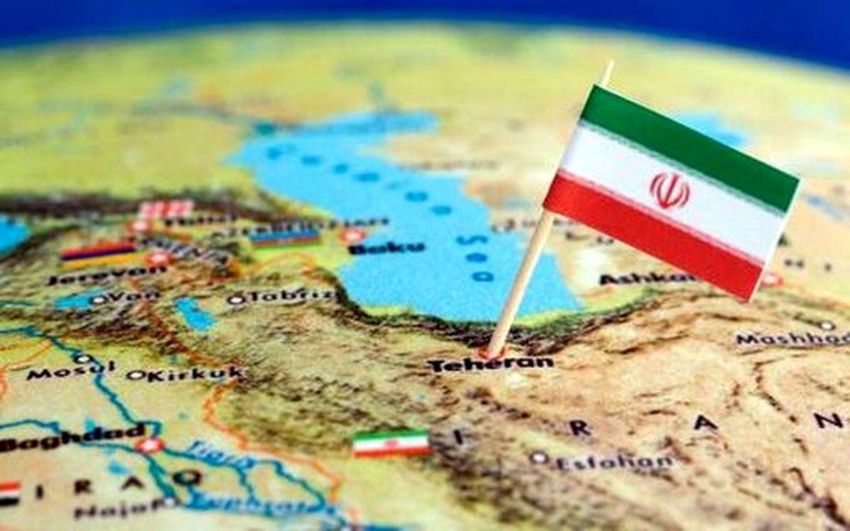 افزایش جمعیت میلیونرهای ایران با وجود تحریمهای آمریکا و شیوع کرونا