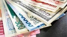 نوسانات اندک در بازار ارز و سکه