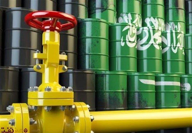 عربستان در آستانه از دست دادن سلطه خود بر بازارهای نفت جهان است