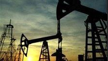 تولید نفت سنگین کویت به ۷۵ هزار بشکه در روز می رسد