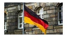 تورم آلمان در بالاترین سطح شش ماه اخیر