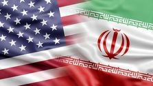 پالس های جدید آمریکا به ایران/ آمریکا رسما ادعای مکانیسم ماشه خود علیه ایران را پس گرفت