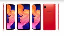 اسامی ۱۰ گوشی پرفروش در سال ۲۰۱۹