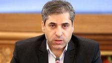 آغاز ثبتنام مسکن ملی در تهران از هفته آینده
