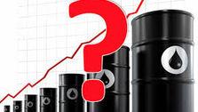 چرا شوک مثبت واکسن کرونا به نفت دوام نخواهد داشت؟
