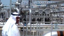 هشدار صندوق بینالمللی پول به کشورهای عربی: اگر دست به اصلاحات عمیق نزنید، ثروت نفتی تان تا سال ۲۰۳۴ نابود می شود