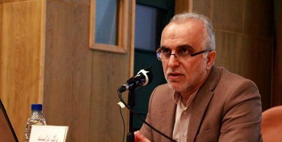 فعالیت  دو بانک تخصصی برای گسترش روابط ایران با برزیل