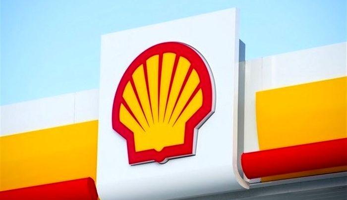 شرکت شل اولین محموله نفتی از بنادر لیبی را بارگیری می کند